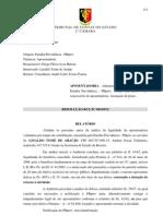 Proc_10202_09_1020209_pbprev_aposentadoria_resolucao_prazo.pdf