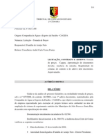Proc_08577_08_cagepa_tp_08577_08__ac.pdf