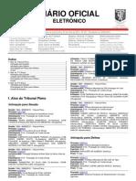 DOE-TCE-PB_537_2012-05-23.pdf