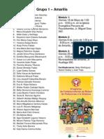 Lista de participantes corregido