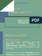 COSTOS EMPRESARIALES[1]