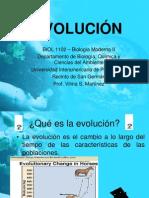 Evoluci%c3%b3n