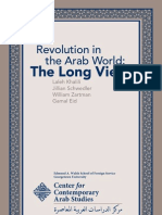 Occ_Pap_Long_View.pdf