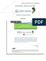 Cloud-Computing - HCGlobal Group