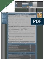 Evitar Guardar Configuracion Del Escritorio de Windows Para Windows Windows