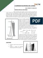 Proyectos+de+calculo+integral[1]
