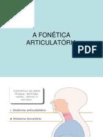Fonetica_Articulatoria