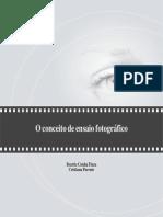 O_conceito_de_ensaio_fotográfico
