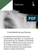 Fracturas1