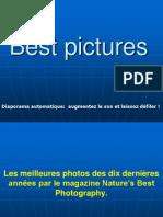 Les Meilleures Photos Des 10 Der_nires Annes._jp.Bre