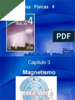 Cap3 Campo magnetico