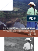 guiadesplazamientoforzadocorporacioncolectivodeabogados2009