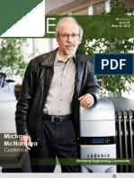 EEWeb Pulse - Issue 47, 2012