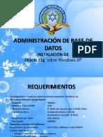 joseguanuchitarea003-110131092913-phpapp01