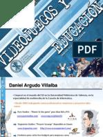 VIDEOJUEGOS_Y_EDUCACION