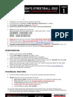 Form Openrun Las2012