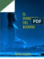 ElEvangelioDelBuddha-Paul_ Carus