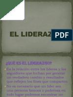 LIDERAZGO(UNIDAD 2)