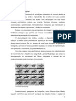 PROJETO - Texto Final