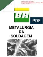 16042837-MetalurgiadaSoldagem