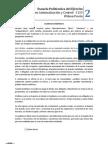 deber2_SICARIOS_ECONOMICOS