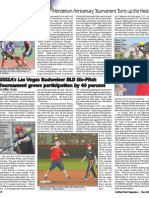 SWM May 2012 USSSA and Budweiser NIT Articles