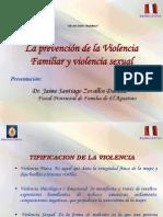 EXPOSICIÓN VFS FISCALIA DE FAMILIA[1]..