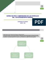 Norma_de_Peso_y_Dimensiones_31-03-08