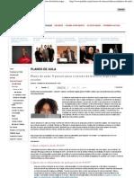 Portal Geledés - Plano de aula_ 9 passos para o ensino da história negra nas escolas