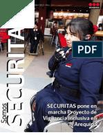 Revista Somos Securitas 20