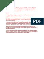 58724992-28-TRUQUES-DE-MAGICA-COM-CARTAS-DE-BARALHO