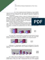 Estudios de Población 2012 TP Cerrutti1