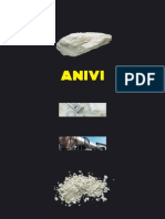 ANIVI General