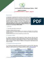 Edital_019_PNAP-2012
