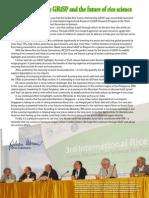 RT Vol. 10, No. 1 Editorial