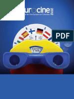 EUROCINE_catalogo_2012