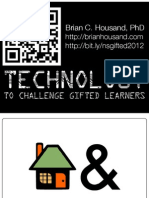 Nova Scotia Tech 2 Challenge