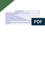 Sistemas_Fluidomecânicos-T8 - 2012-scribd