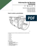 caja+VT2214+generalidades