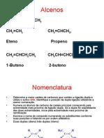 Aula 2__Química Orgãnica Básica