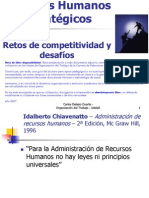 1-RecursosHumanosEstratgicos