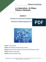 Aeracao-Peixes-Camarao-Ap3.pdf