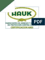 1_ARNESES-HAUK