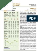 BIMBSec - QL 4QFY12 Results Review 20120523