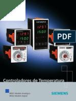 catalogo_controladores_de_temperatura_ind_2[1]