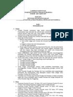 PP-043-tahun-1997-Petunjuk-DIklat-T-D