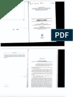 Orlando Gomes - Obrigações - Cessão de Créditos Assunção de Dívida