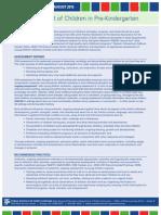 EP-AssessmentAugust2010
