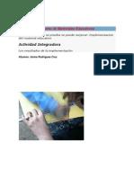 Diseño de Materiales Educativos.docx INTEG KORR