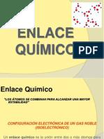 110825_ Enlace Químico